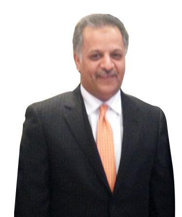 Dr.Mohamed Alhaifi